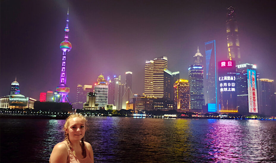 7 Reasons You Should Book a Long Layover in Shanghai