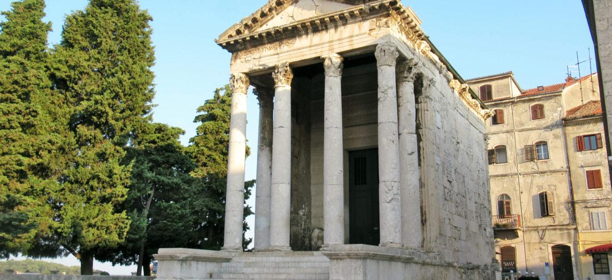 49 best things to do in Pula: Croatia's hidden gem