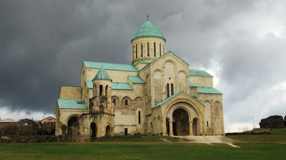 What To Do in Kutaisi, Georgia: Ultimate Guide for First-Time Visitors