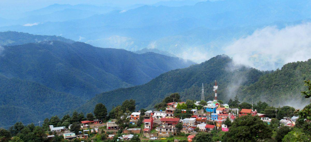 San José del Pacifico, Oaxaca (Complete Travel Guide)